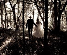 bryllupsdetaljer-002