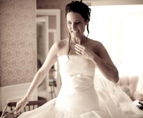 bryllupsdetaljer-004