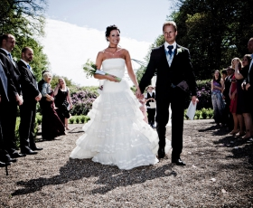 bryllupsdetaljer-011