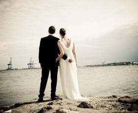 bryllupsdetaljer-014