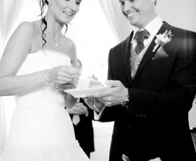 bryllupsdetaljer-018