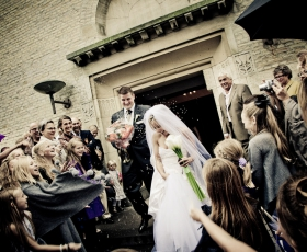bryllupsdetaljer-029