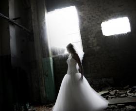bryllupsdetaljer-031