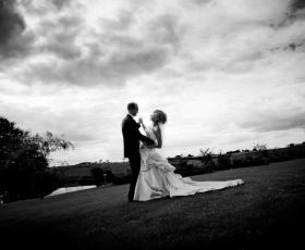 bryllupsdetaljer-033