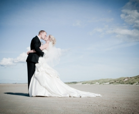 bryllupsdetaljer-034