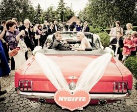 bryllupsdetaljer-105