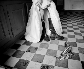 bryllupsdetaljer-11