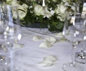 bryllupsdetaljer-117