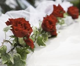 bryllupsdetaljer-139