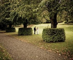 bryllupsdetaljer-149
