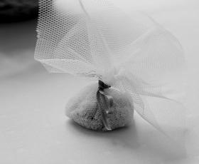 bryllupsdetaljer-19