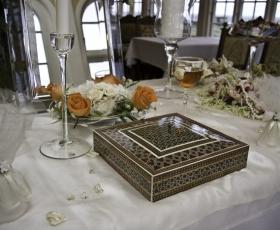 bryllupsdetaljer-21