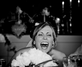 bryllupsdetaljer-23