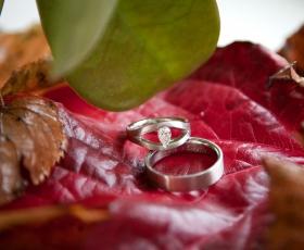 bryllupsdetaljer-24
