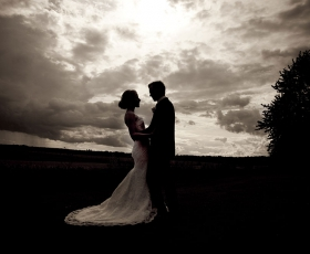 bryllupsdetaljer-26