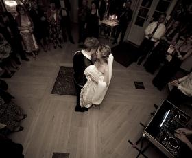 bryllupsdetaljer-39
