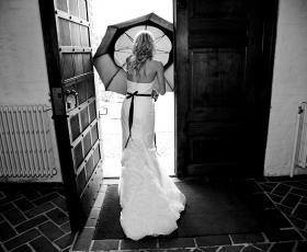 bryllupsdetaljer-41