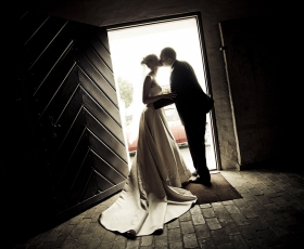 bryllupsdetaljer-47