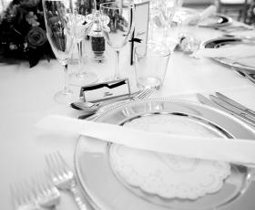 bryllupsdetaljer-53
