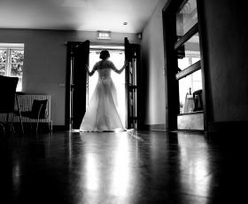 bryllupsdetaljer-71