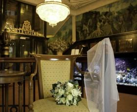 bryllupsdetaljer-75