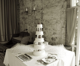 bryllupsdetaljer-79