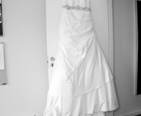 bryllupsdetaljer-88