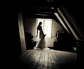 bryllupsdetaljer-9