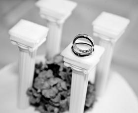 bryllupsdetaljer-90