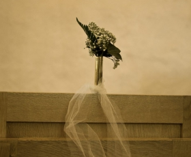 bryllupsdetaljer-91