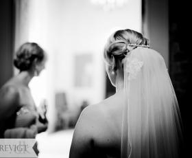 bryllupsfoto-25.jpg