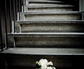 bryllupsfoto_detaljen