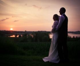bryllups-foto-1