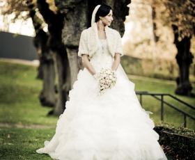 bryllupsfoto_bbb