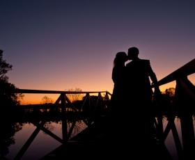 bryllupsfoto_forever