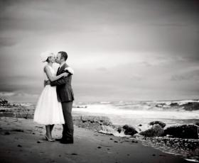 bryllupsfoto_forevigt