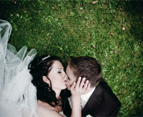 bryllupsfoto_forevigt2