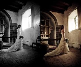 bryllupsfoto_forevigt_0