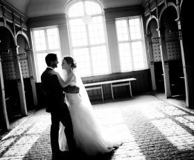 bryllupsfoto_fotograf