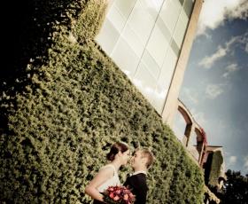 bryllupsfoto_fotograf_0