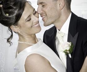 bryllupsfotograf-007