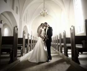 bryllupsfotograf-020