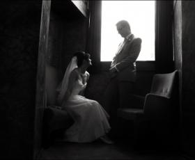bryllupsfotograf-024