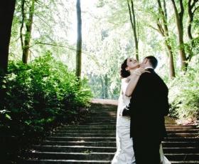 bryllupsfotograf-037