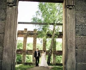 bryllupsfotograf-039