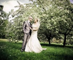 bryllupsfotograf-041