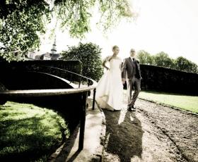 bryllupsfotograf-043