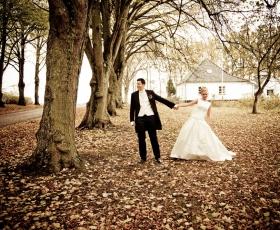 bryllupsfotograf-12
