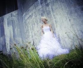 bryllupsfotograf-14