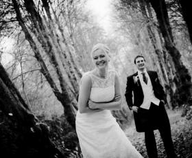bryllupsfotograf-17